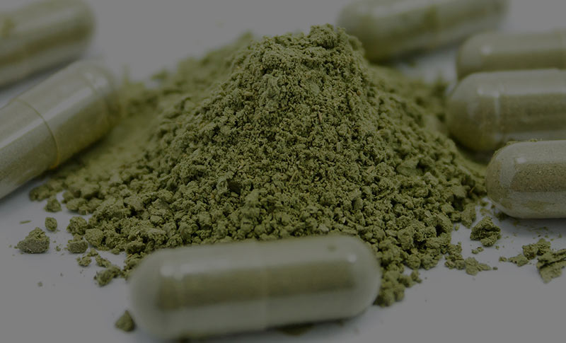The Trustworthy Way Of The Best Kratom In Step-by-step Detail
