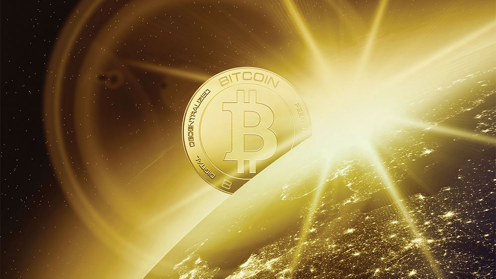 How To make use of How To Invest In Bitcoin And Make Money To Want