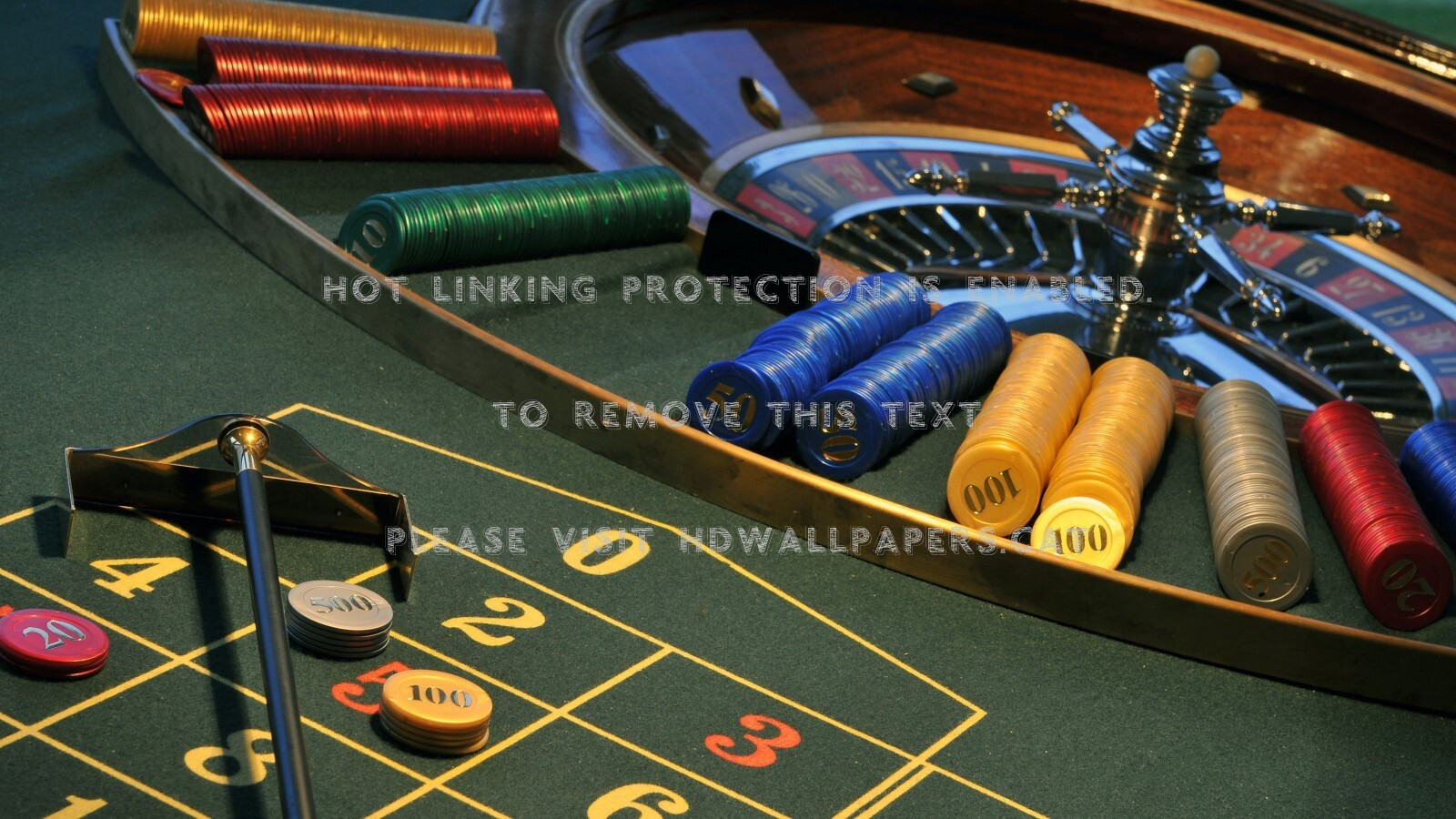 Ways To Be taught All the pieces About Online Casino