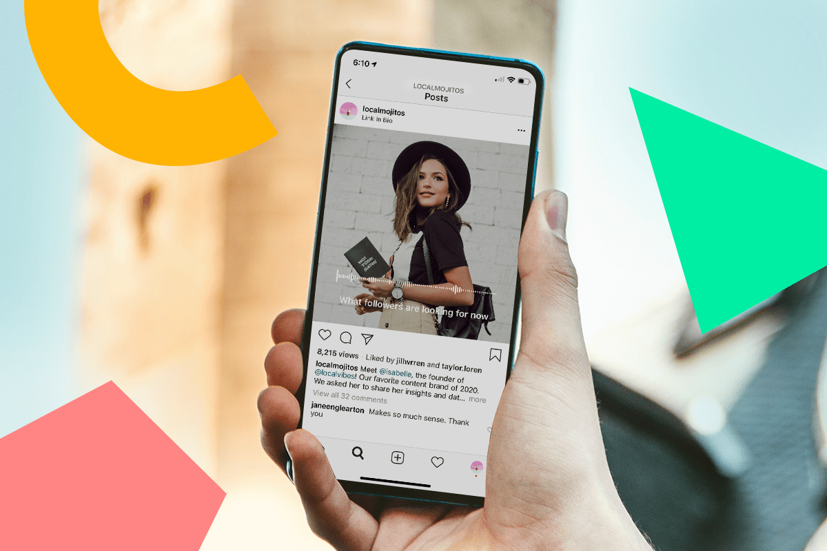What Can The Music Trade Educate You About Buy Real Instagram Followers 2021